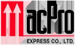 MacPro Express